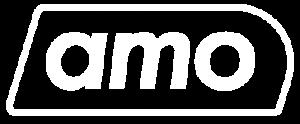 amostudio - logo