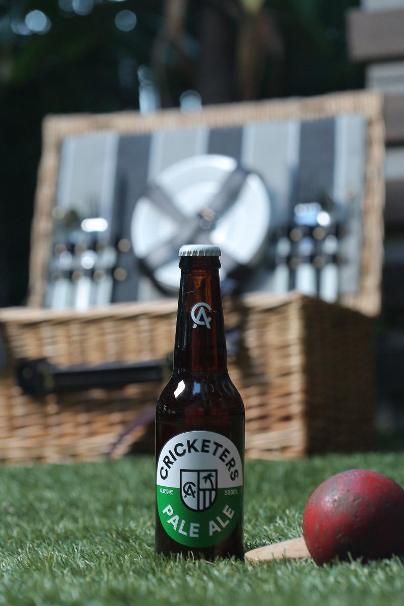 amostudio - cricketers 1b