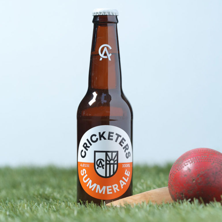 amostudio - cricketers 2a