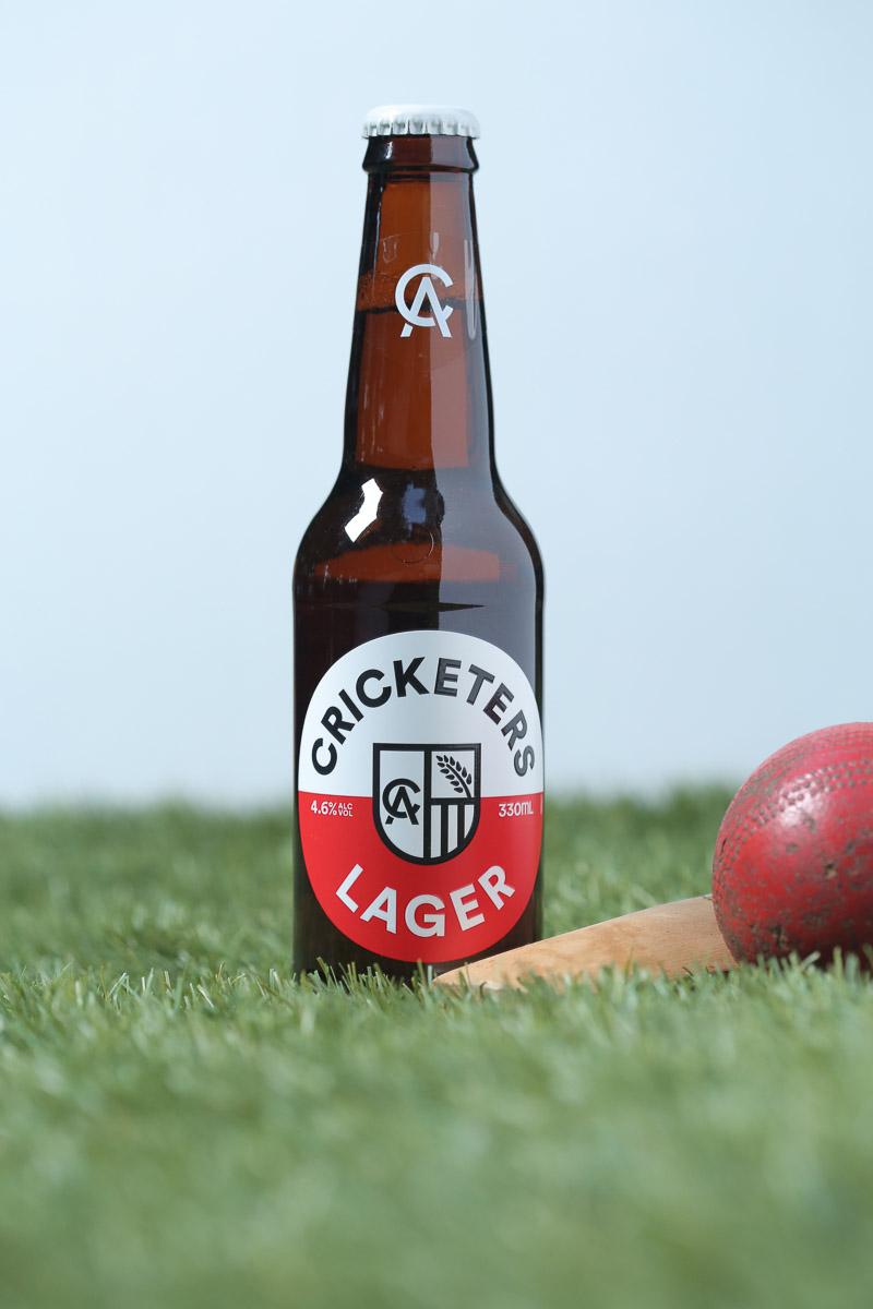 amostudio - cricketers 2c