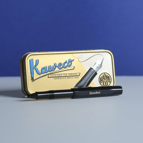 amostudio - kaweco 2