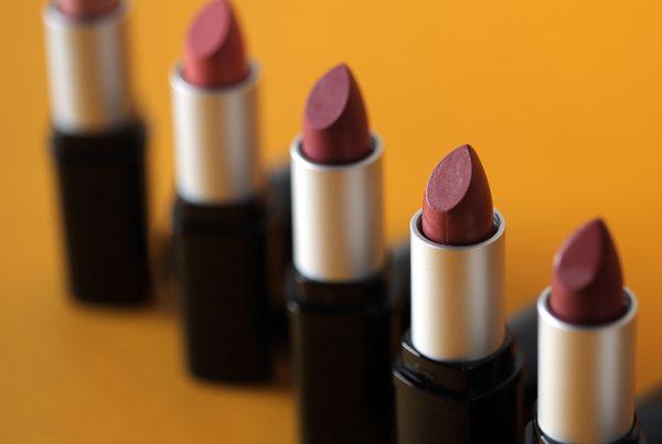 Natio Lipstick